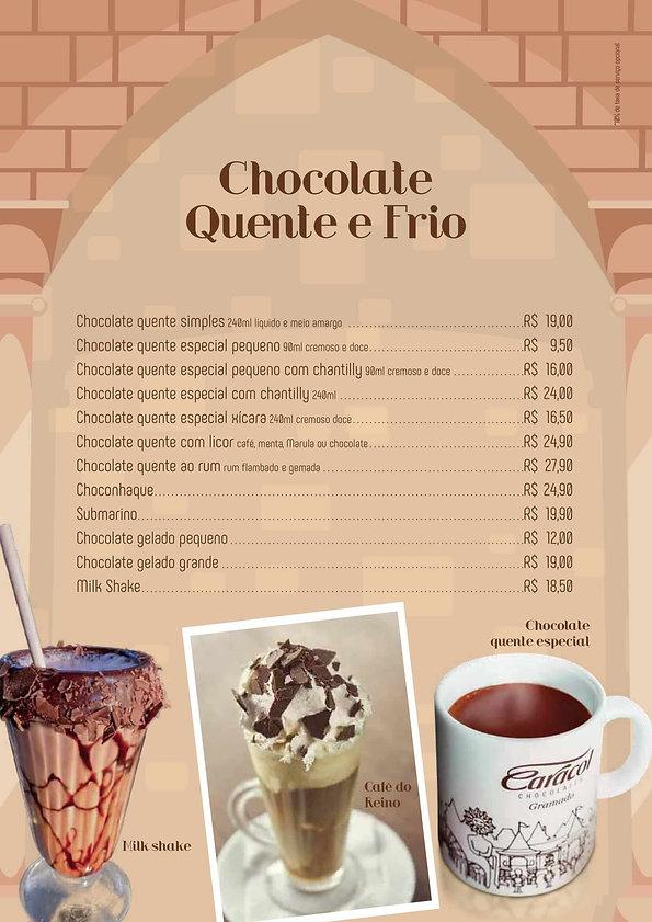 O Reino do Chocolate Cardapio_3Jun-09.jpg