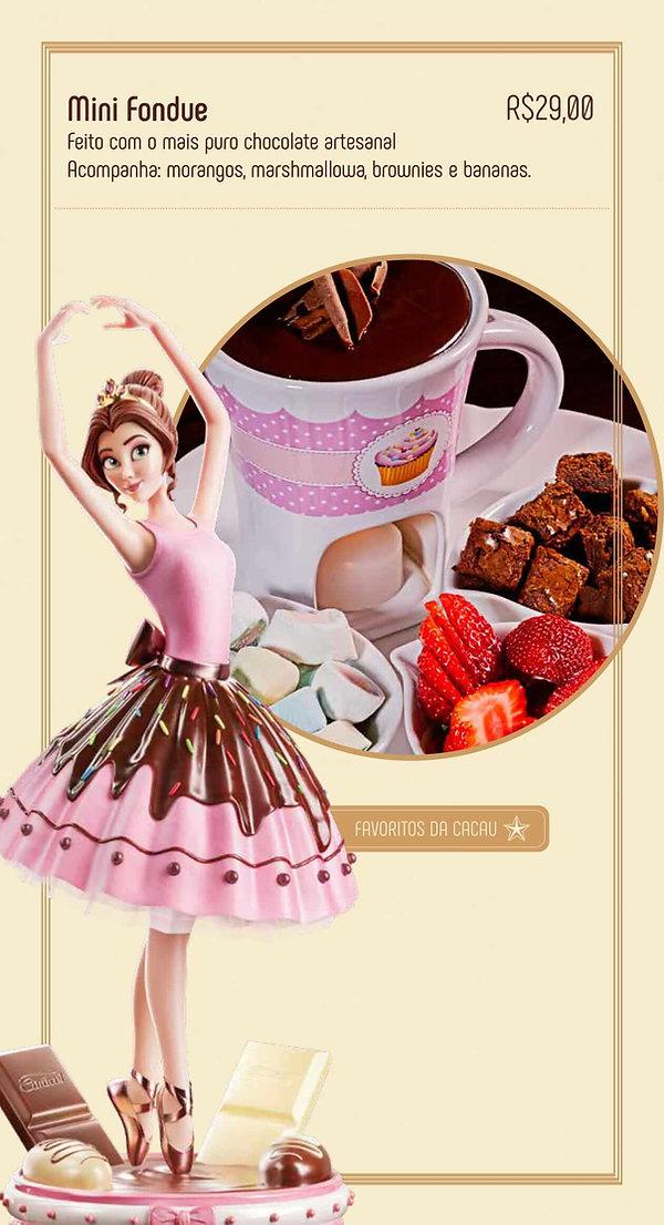 cardapio-caracol-chocolates-02.jpg