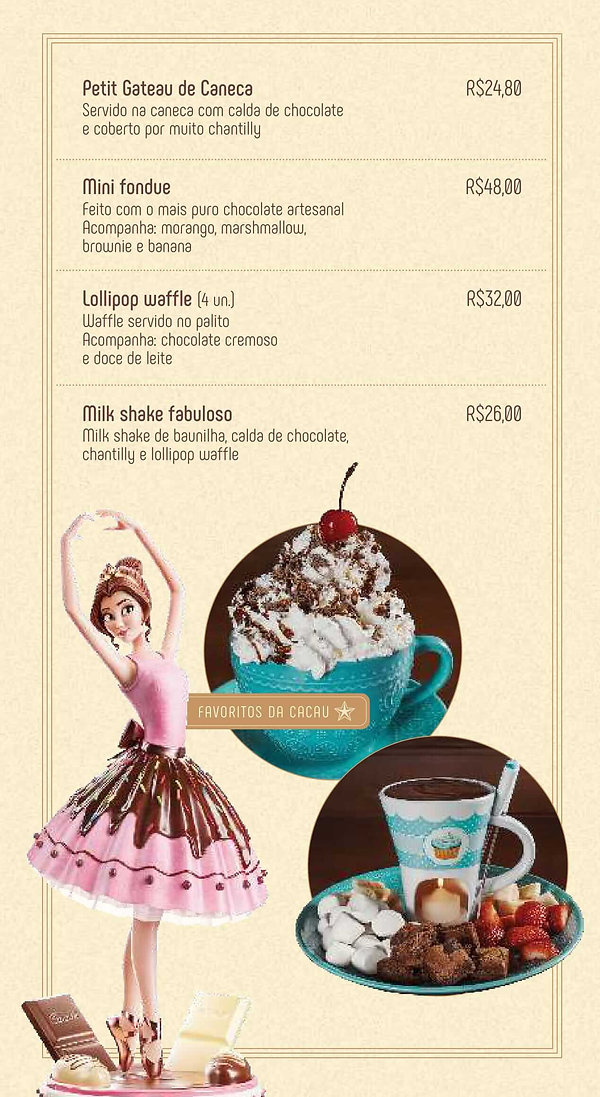 caracol-chocolares-cardapio-fabuloso-caf