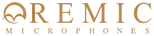 cropped-REM-GOLD-FREE-BG.png