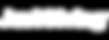 Logo_JustGiving_White_Big.png