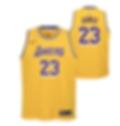 LeBron NBA.png