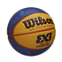 WilsonFIBA3x3OfficialGameBall2020WT2_gra