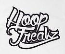 Hoop_Freakz_Logo_Tee_2b462183-0b54-43f8-
