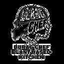 Durag Chef Logo_edited.png