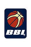 BBL-logo_rdax_210x315_60.jpg