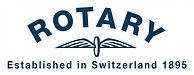 RotaryWatchLogo_206.jpg