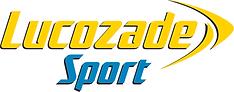 Lucozade_Sport.png