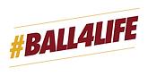 Ball4life4 (2).png