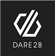 Dare2Be.png