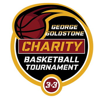 GG3v3 Logo