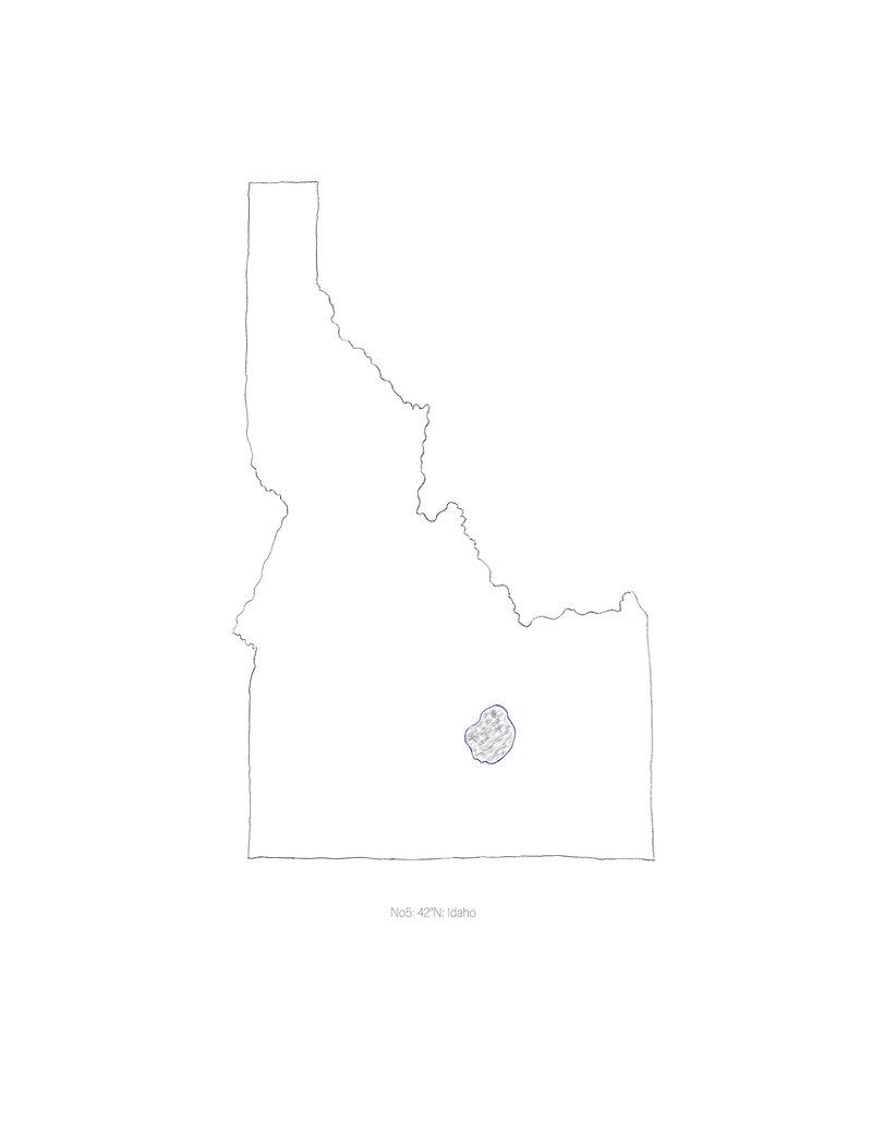 IDAHO MAP - Abstract.jpg