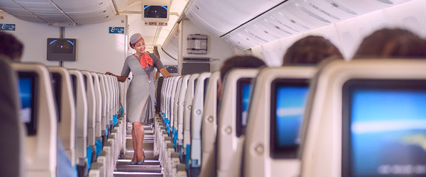 Dex Group Airline GSA INDIA