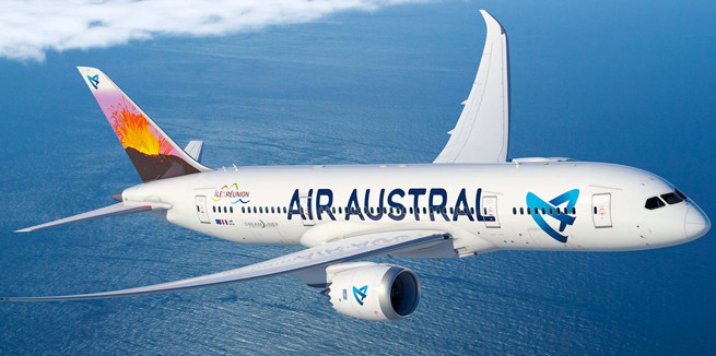 DEX GROUP AIRLINE GSA