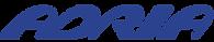 Adria_Airways_Logo_Star.svg.png