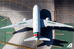 DEX Group now 'All-India' GSA for Alitalia