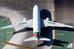 DEX Group now 'All-India' GSA for Alitalia