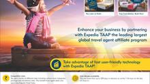Expedia TAAP - India