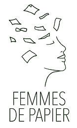Logo femmes de papier vertical-vert.jpg