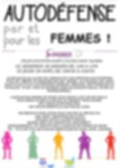 affiche autodefense femmes2019.jpg