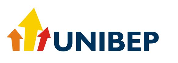 logotyp_unibep
