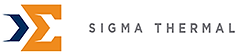 Sigma Thermal Logo.png