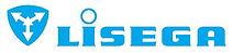 Lisega Logo.png