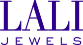 Weil, Lali, Lali Jewels, Lali Jewelry, Jeweler New York, Jewelry Making new york, Jewelry Manufacturing nyc, World Wide Weil, fine jewelry nyc, birthstones new york, birthstone jewelry