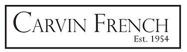 Carvin French, Carvin French Jewelers, Carvin French jewelry, Carvin French Jewels, Carvin French New York