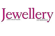 Jewellery Business, Jewelry Magazine, Fine Jewelry, Handcrafted Jewelry, Handcrafted Engagement Ring, Diamond Engagement Ring, Vintage Style Engagement Ring, Antique Style Engagement Ring, Art Deco Jewelry, Art Deco Ring, Edwardian Jewelry, Edwardian Ring