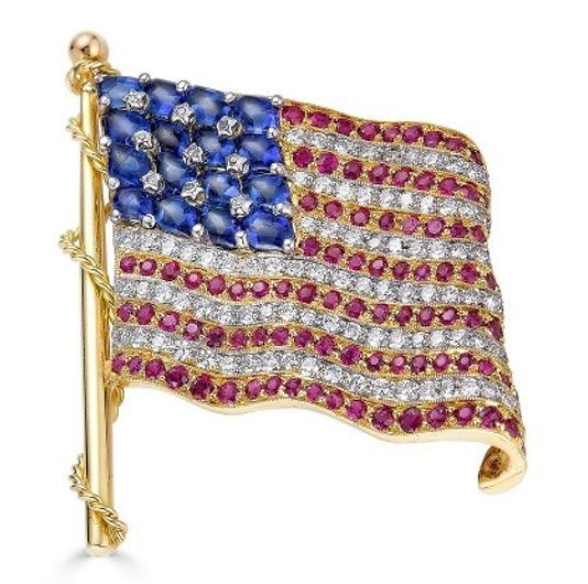 Cartier American Flag Brooch.jpg