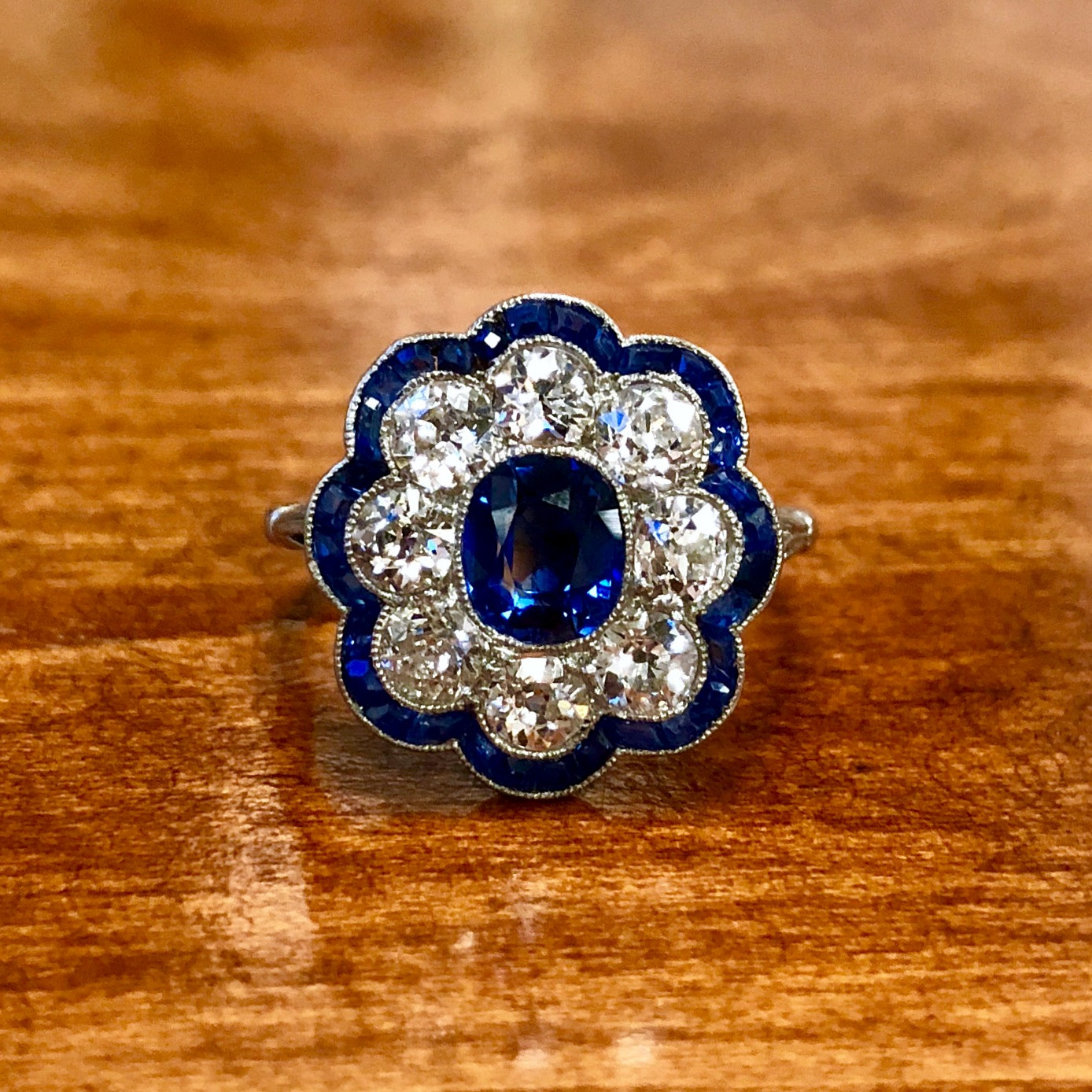 and upcoming rare estate carats beautiful sapphire gems christies magnificant featuring ceylon december in jeanmjkim our jewelry sale christie by style magnificent jewels blog a s bright of