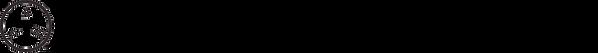 amp_circle_and_text.png
