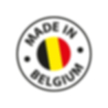 made-in-belgium-ernst-300x300.png