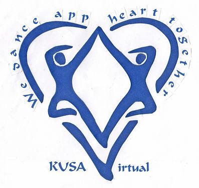 virtual-logo-2021.jpeg