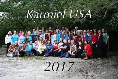 KarmielUSA2017-large.png