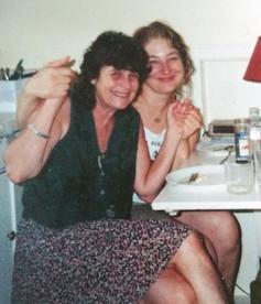Ruthy and Livia table.jpg