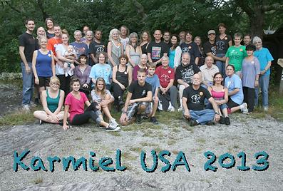 KarmielUSA2013-full.png