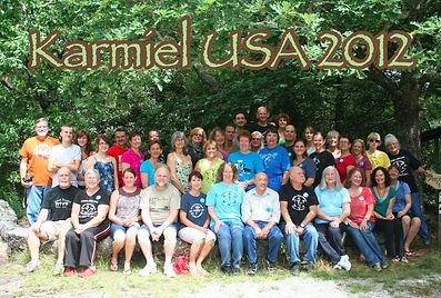 KarmielUSA2012.jpg