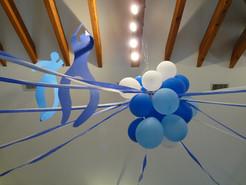 ballons ceiling.jpeg