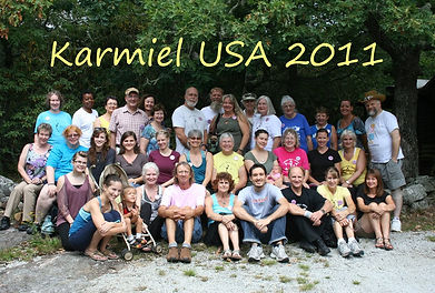 KarmielUSA2011.jpg