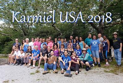 KarmielUSA2018-large.png