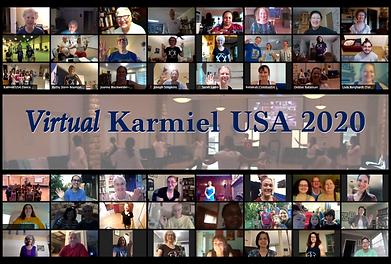 KarmielUSA2020-large.png