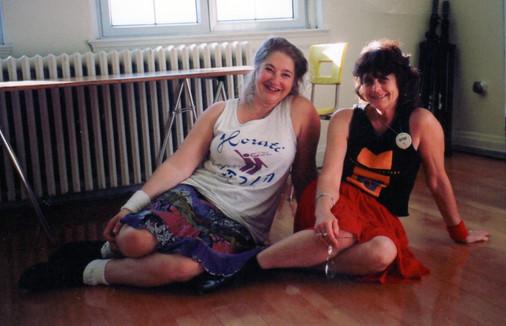 Ruthy and livia in dance studio061.jpg