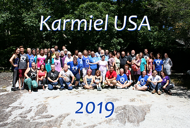 KarmielUSA2019-large.png