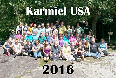 KarmielUSA2016-large.png