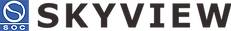 Logo - Skyview.png