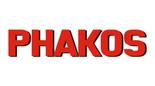 Phakos logo.jpg