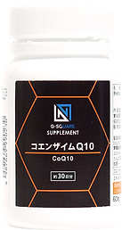 CoQ10_Supplement.png