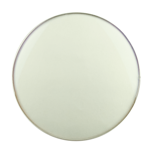 ClearLens_png.png